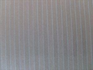 Pure Wool Tweed (7644 410#)