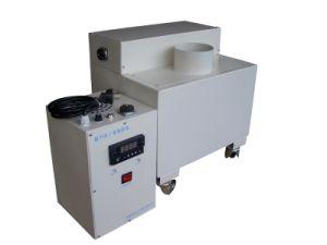Ultrasonic Humidifier (AOTE-JS03Z)