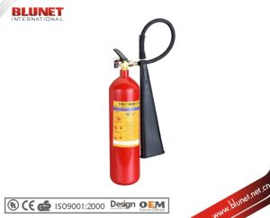 CO2 Fire Extinguishers (MT10) pictures & photos