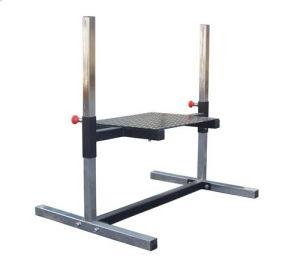 Fitness Equipment/ Gym Equipment/ Step up Flatform (SW-8014) pictures & photos