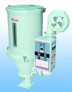 Standard Hot Air Hopper Dryer pictures & photos