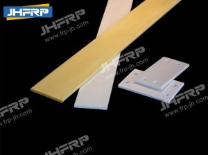 Factory Price Pultrusion FRP Plate pictures & photos