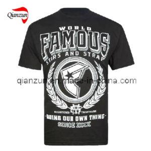 China New Design Cool Shirt (wyy-017) - China Shirts, T Shirts