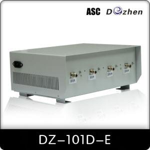 High Power Phone Blocker (DZ-101D-E)