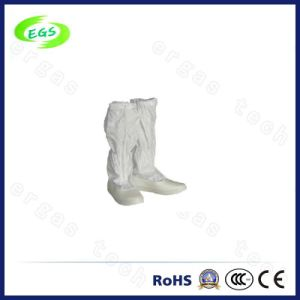 Egs High Quality Cleanroom ESD Boots pictures & photos