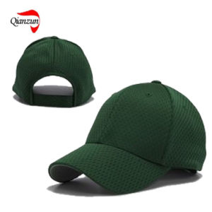Blank Baseball Caps pictures & photos
