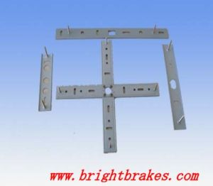 Stamping Frame Fixer