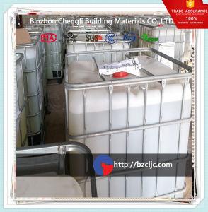 Cheap Price Superplasticizer for Ready Mix Plant (50% liquid) pictures & photos