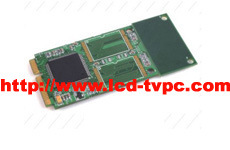 IDE Series Solid State Drive 128MB~128GB for POS, Kiosk pictures & photos
