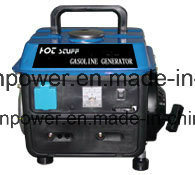 Gasoline Portable Generator Model No Sr950 pictures & photos