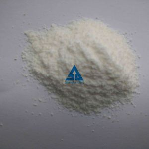 Good Quality L-Carnitine (CAS#541-15-1) for Feed Additives pictures & photos
