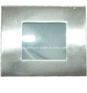 Cabinet Light (SW-H2027)