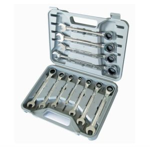 Spanners--Tools Set