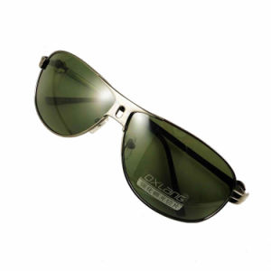 Fashion Sport Polarized Sunglasses (XZ-3-3)