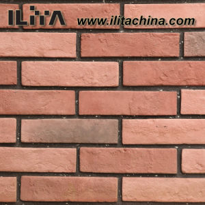 Artificial Stone Solid Surface Wall Veneers Face Brick (YLD-20002)