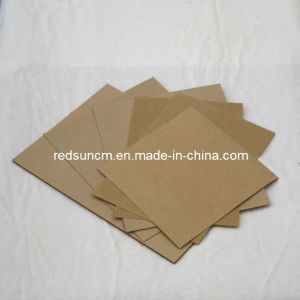Electrical Insulating Paperboard B pictures & photos