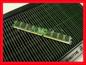 DDR2 1G 800 RAM Memory