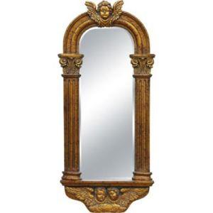 Framed Mirror (FM-0011)