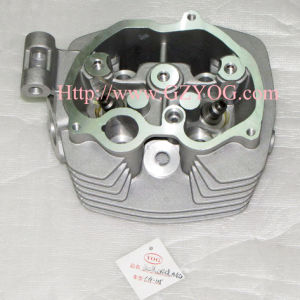 Yog Cylinder Hear Complete Spare Parts Motorcycle Italika Ft125 Ft150 Akt125 Cg125 Bera Wanxin pictures & photos