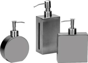 Soap Dispenser Holder