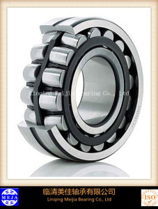China Spherical Roller Bearing with Good Price (22212)