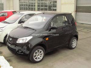 Electric Car (LJ-EV3)