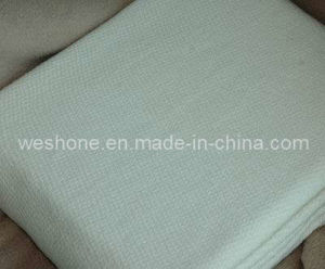 50% Bamboo 50% Cotton Blanket Bb-08012 pictures & photos