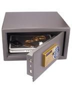 Safe Box (129)