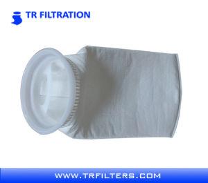 Polypropylene Liquid Filter Bag Water Bag Filter pictures & photos