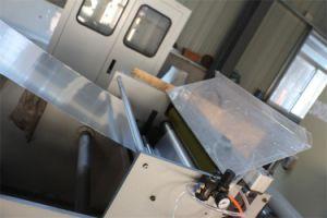 Aluminium Foil Feeding Machine Price pictures & photos