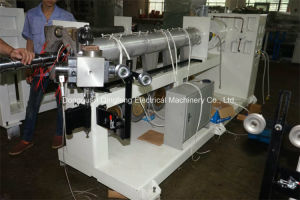 Halogen-Free, Photovoltaic Extrusion Line / Qf-120 pictures & photos