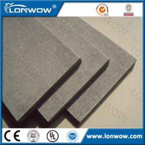 High Quality Cement Board Manufacturer pictures & photos