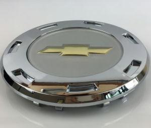Cadillac Wheel Cap with Gmc Logo pictures & photos