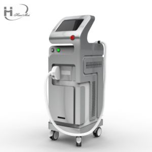 Diode Laser Hair Removal Machine pictures & photos