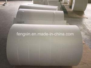 Acid Proofing AGM Glass Mat Storage Battery Separator Insulation Sheet pictures & photos