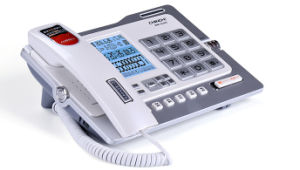 SD Card Recorder Telephone, Auto-Answering Phone, Recorder Phone, Recorder Telephone, Answering Machine, Answering Telephone pictures & photos