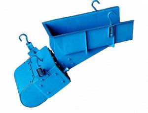 Supply Hot Sale Mining Vibrator Feeder with Superior Performance pictures & photos