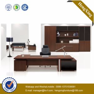 Top Quality Office Table European Style Modern Office Furniture (HX-AI825) pictures & photos