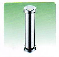 Cupboard Hardware Sliding Wheel Truckle Series pictures & photos