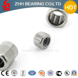 High Precision Hf0408 Needle Bearing with Long Running Life (HF0306) pictures & photos