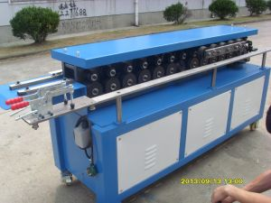 Tdf Forming Machine (T-12) pictures & photos