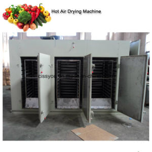 Professoional Electric Mini Industrial Food Dehydrator Machine pictures & photos