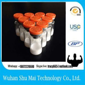 Methenolone Enanthate CAS 303-42-4 Men Sexual Function USP Standard pictures & photos