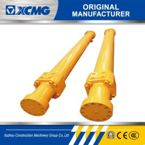 XCMG Official Original Manufacturer Concrete Pump Truck Cylinder pictures & photos