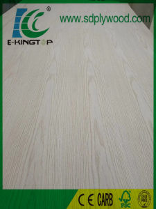 Ash Fancy Plywood Thickness 3.6mm AAA for Thailand Market pictures & photos