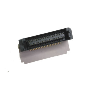 0.8mm Board to Board Connector pictures & photos