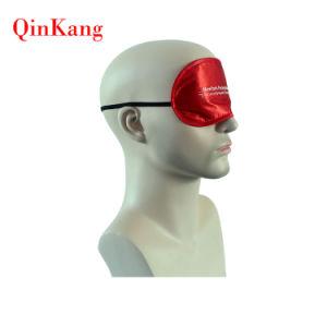 Comfortable Satin Sleeping Eye Mask/Eyepatch pictures & photos
