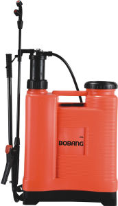 20L Backpack Hand Sprayer (BB-20C-A11) pictures & photos