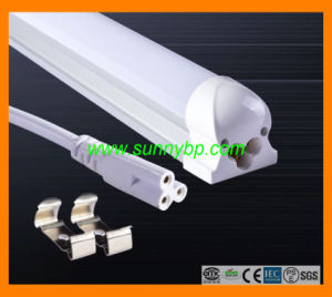 10W 600mm 2ft T5 G13 LED Tube Light pictures & photos