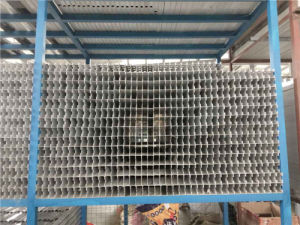 Building Materials of Steel Fence/Guardrial/Railing/Balustrade